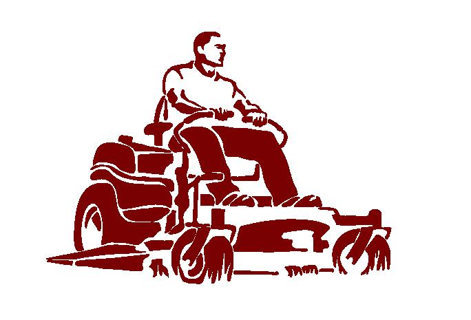 lawn care mandm maintenance rh mandm maintenance com lawn service clipart lawn service clipart